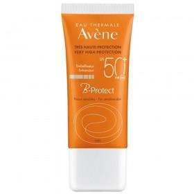 Avene Solaire B-Protect SPF 50 Güneş Kremi 30ml