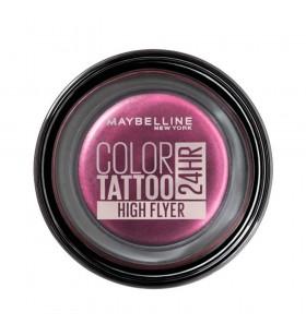 Maybelline New York Color Totto Krem Göz Farı 25..