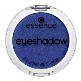 Essence Eyeshadow Göz Farı 06
