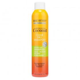 Marc Anthony Tazeleyici Coconut Kuru Şampuan 330ml