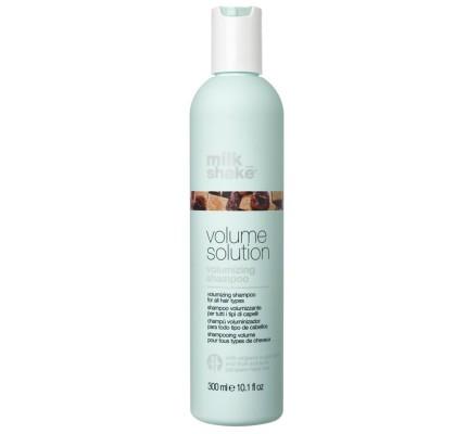 Milk Shake Volumizing Hacimlendirici Şampuan 300ml
