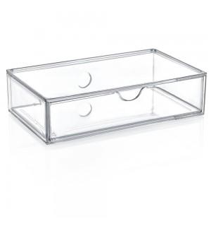 Box Up Çekmece Modülü - Organizer