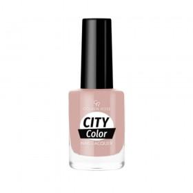 Golden Rose City Color Oje No:16 10.2ml