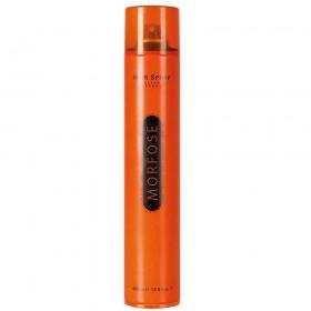 Morfose Hair Spray Ultra Strong Saç Spreyi 400ml